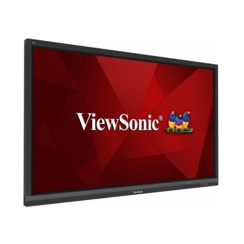 Monitor interaktywny ViewSonic ViewBoard IFP5550
