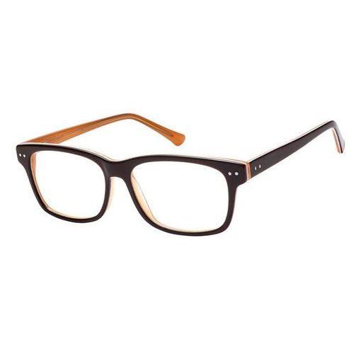 Okulary Korekcyjne SmartBuy Collection Teddy J A116
