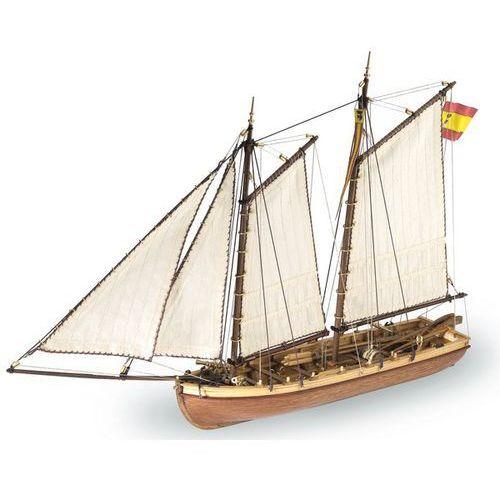 Artesanialatina Principe de asturias - 1794 22150