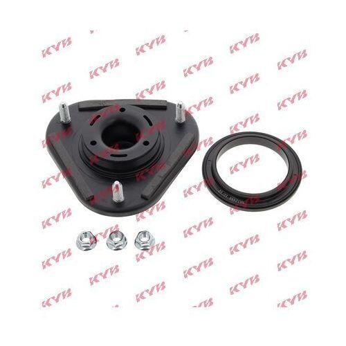 Zestaw naprawczy, mocowanie amortyzatora KYB SM5665