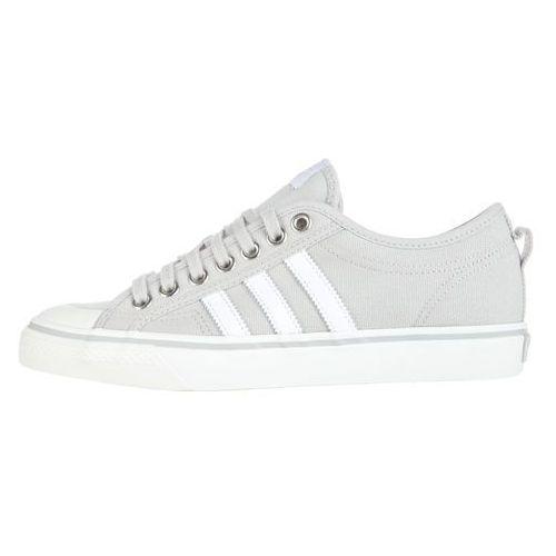 originals nizza low sneakers szary 42 2/3 marki Adidas