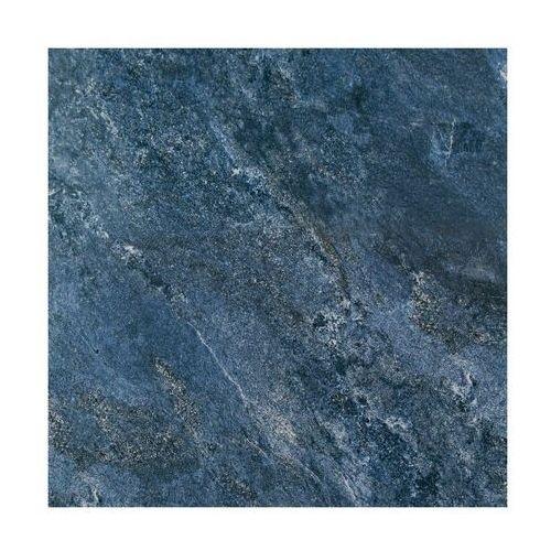 Ceramstic Gres szkliwiony polerowany pacific 60 x 60 cm 1,44 m2
