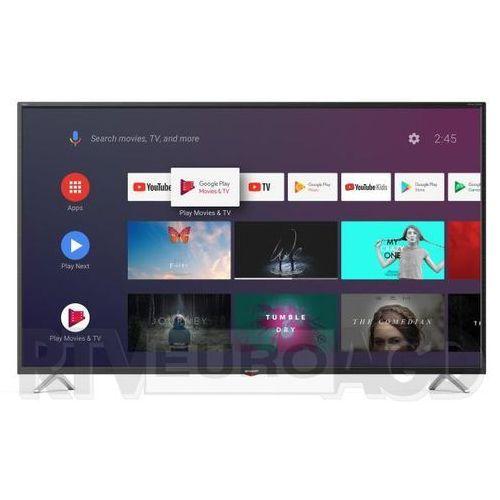 TV LED Sharp 55BL3EA