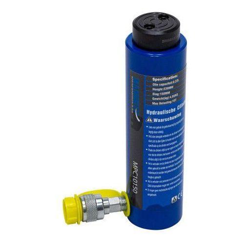 Cylinder hydrauliczny standardowy MPC 10 ton, MPC10150
