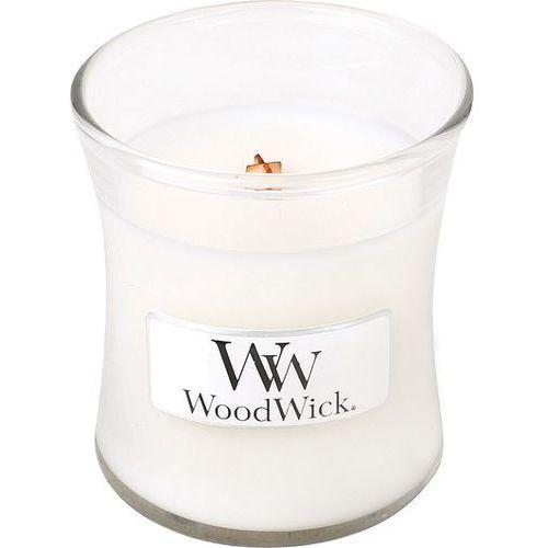 Świeca Core WoodWick Magnolia średnia, 92190
