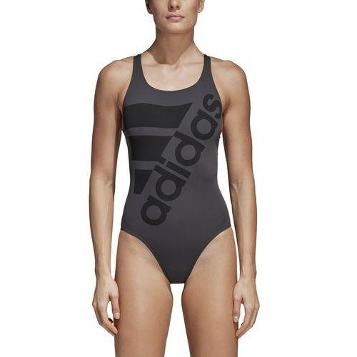 Strój do pływania adidas graphic CV3642