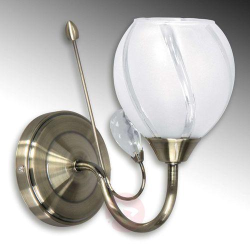Spotlight Alanis 5073111, dodaj produkt do koszyka i uzyskaj rabat -15% taniej!