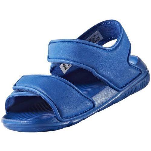 Sandały adidas Altaswim Sandals BA9281