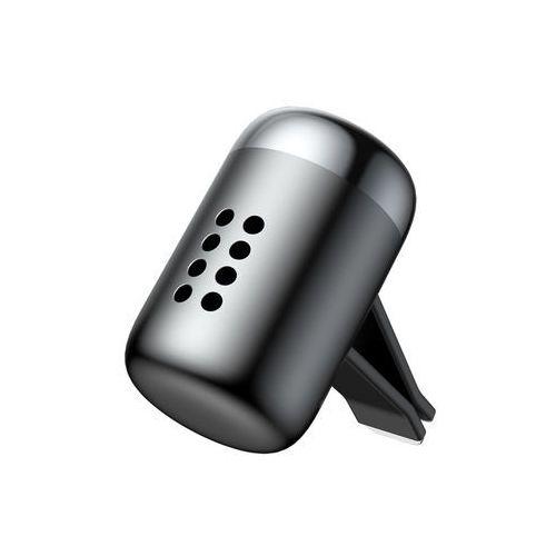 Baseus Little Fatty odświeżacz samochodowy SUXUN-PDA01 BL