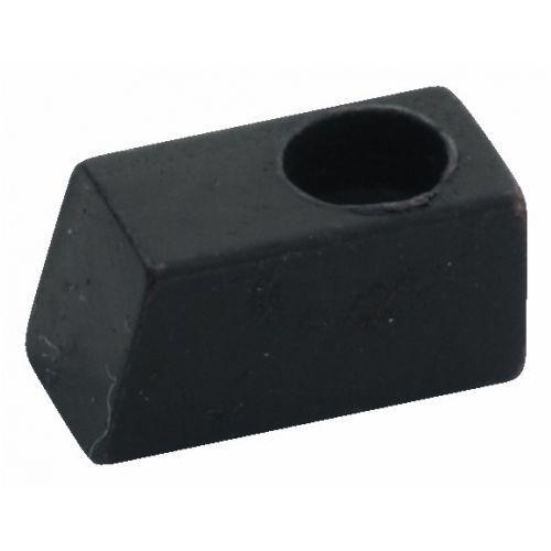 frp-sli/b pro kostka blokująca do mostka, czarna, 6szt marki Floyd rose