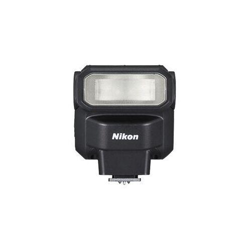 Nikon Lampa błyskowa sb-500 speedlight