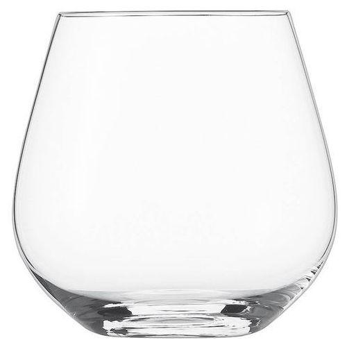 Vina szklanka | 604 ml marki Schott zwiesel