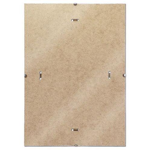 Antyrama DONAU pleksi 100x150mm, 5612001PL-00