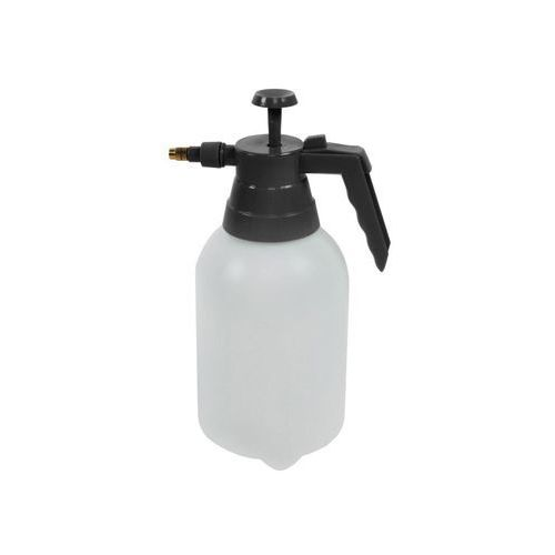 Opryskiwacz ciśnieniowy 1.5 l HPS1.5L-C (3276005148734)