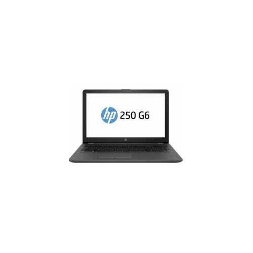HP 2SX50EA