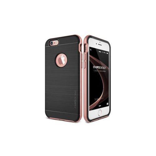 etui vrs design new high pro shield do iphone 6s/6 plus (v904479) darmowy odbiór w 21 miastach! marki Vrs design
