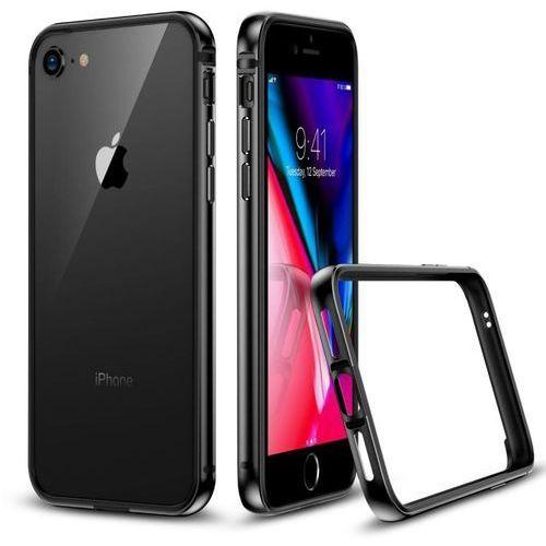 Esr Bumper crown gray apple iphone 7 / 8 plus (4894240055359)