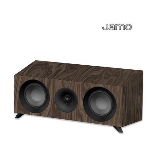 Kolumna Centralna Jamo Studio S 81 CEN