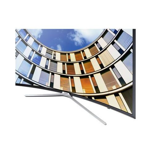 OKAZJA - TV LED Samsung UE49M6302
