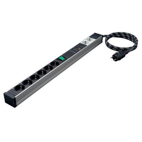 IN-AKUSTIK AC-2502-SF8 (1.5m) (4001985506736)