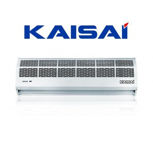 Kaisai Kurtyna powietrzna 100cm (zimna) bez nagrzewnicy (ag-100cx)