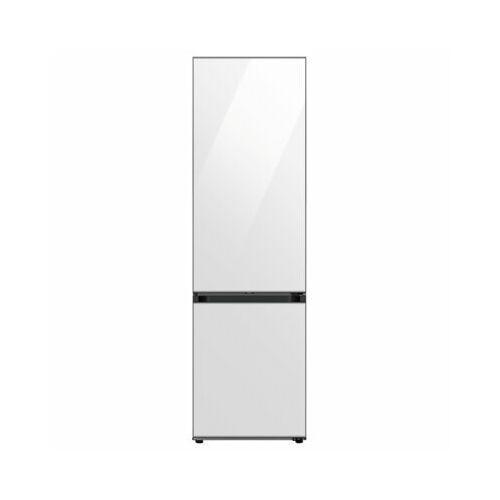 Samsung RB38A7B5C12 EF