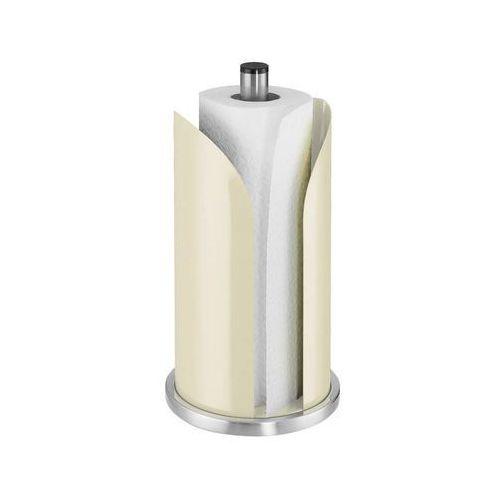 Kuchenprofi - Stojak na ręczniki papierowe, kremowy - kremowy