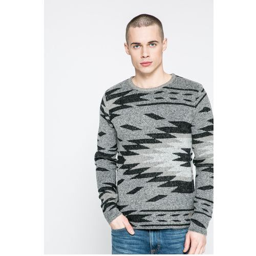 Only & sons  - sweter hadar
