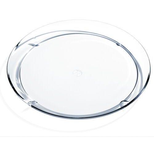 Talerz do serwowania Rosendahl Grand Cru Glass, 25460