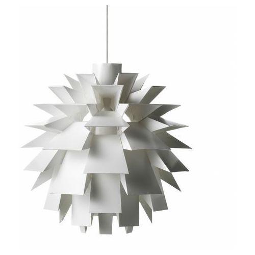 NORM 69 - Lampa wisząca śr.60cm (5707434000495)