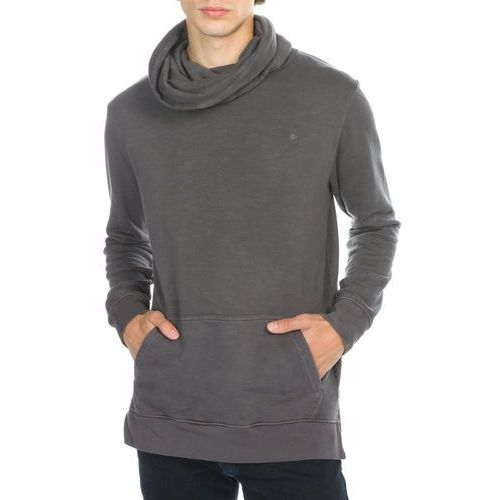 Jack & jones  cadenza sweatshirt szary l