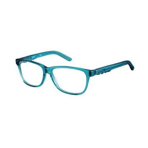 Oxydo Okulary korekcyjne ox 570 xr8