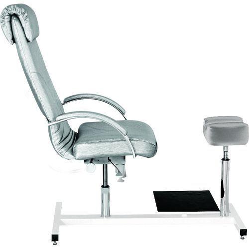 Fotel Do Wizażu/Pedicure Aramis Zestaw Ayala