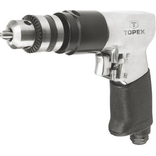 Topex Wiertarka pneumatyczna 74l220