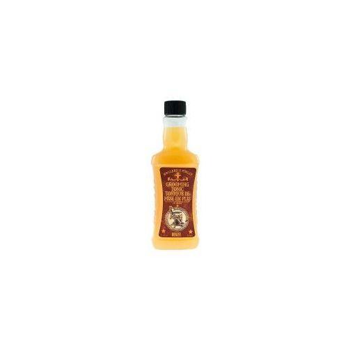 Reuzel , grooming tonic, tonik utrwalający fryzurę, 350ml