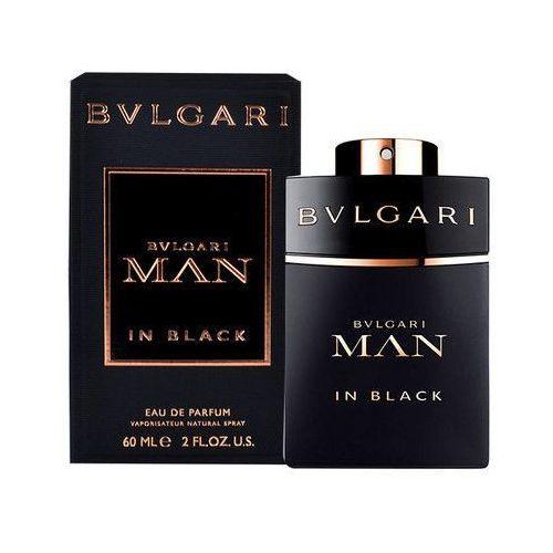 Bvlgari Man In Black 30ml M Woda perfumowana