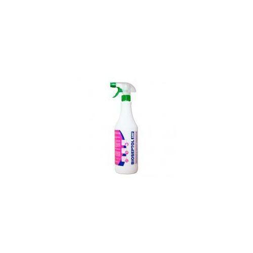 Bioseptol amf, płyn do dezynfekcji powierzchni, 1000ml