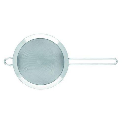 Brabantia - sitko 180 mm – okrągłe