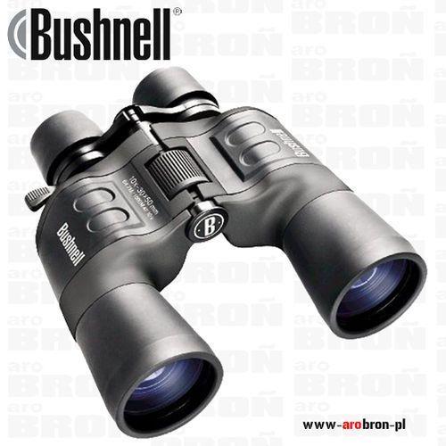 Bushnell Lornetka  falcon vari zoom 10-30x50