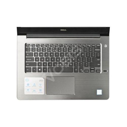 Dell Vostro N019VN5468EMEA02