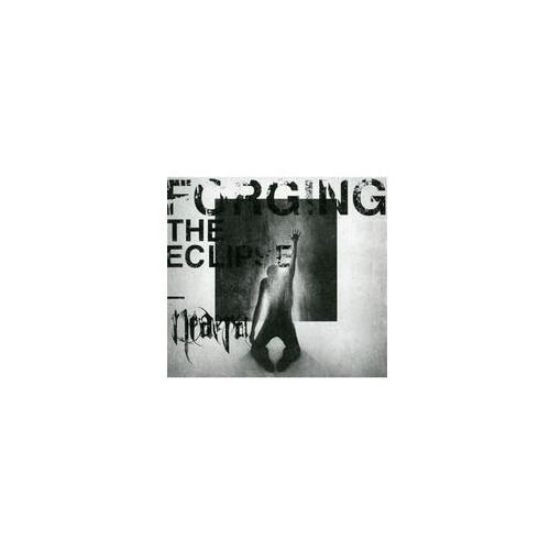 Metal blade records Forging the eclipse limited edition (0039841496208)