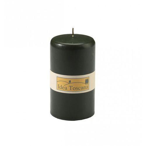 Idea toscana Świeca zapachowa do aromaterapii 50h -
