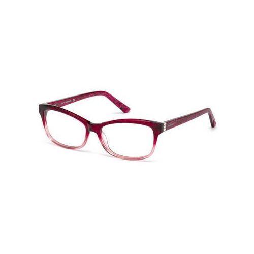 Swarovski Okulary korekcyjne  sk 5141 068