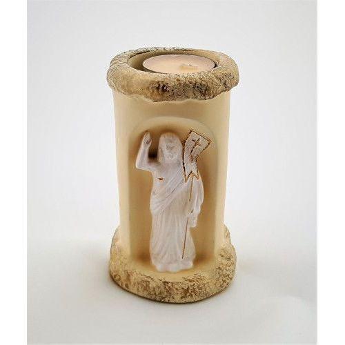 Świąteczna świeczka na stół, marki Produkt polski