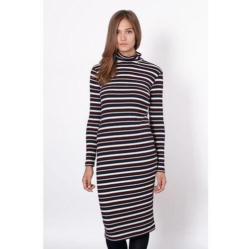 - sukienka vega marki Click fashion