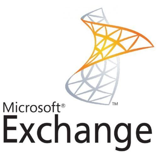 Microsoft exchange standard cal 2016 user molp