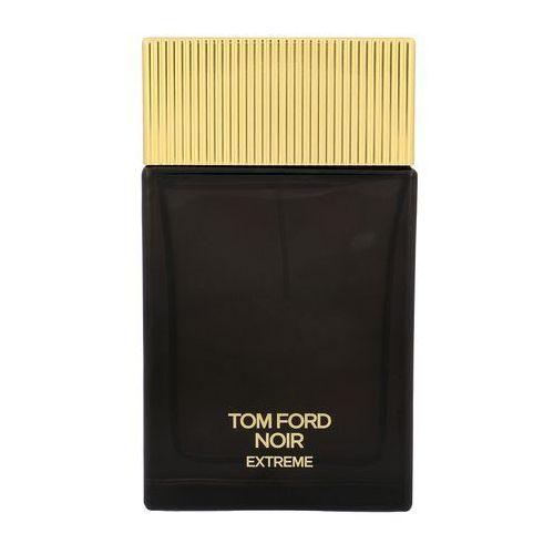 TOM FORD Noir Extreme woda perfumowana 100 ml dla mężczyzn