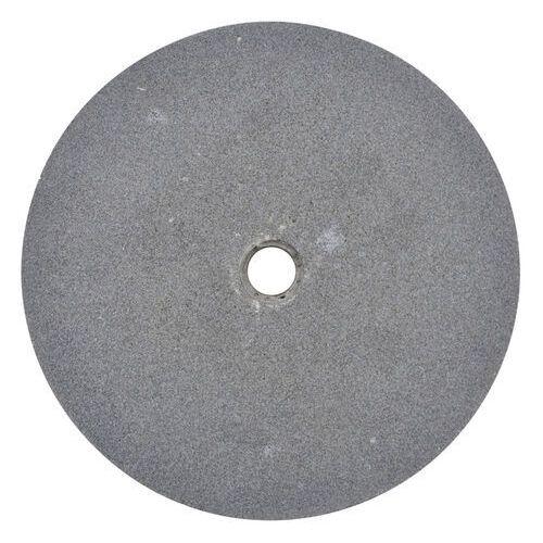 Universal fit Kamień szlifierski universal 200 x 40 x 16 mm p60