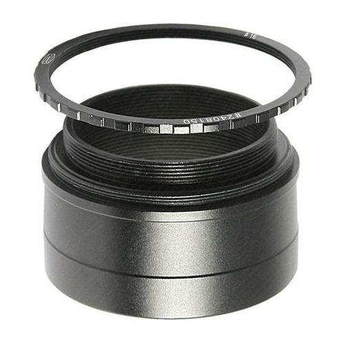 "Adapter Baader Planetarium (H3) Nose Piece 2"" / T-2"
