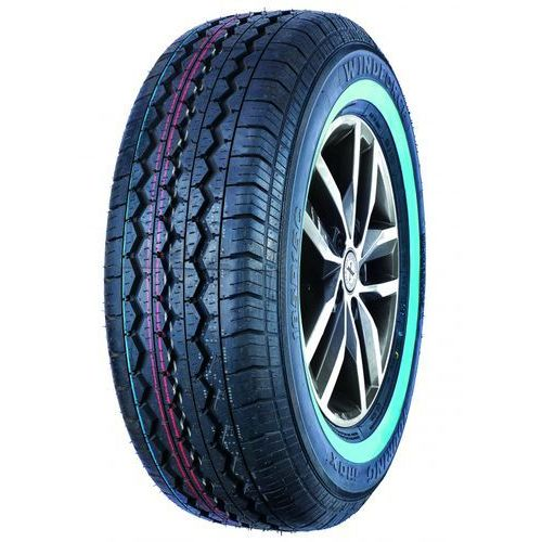 WINDFORCE TOURING MAX 205/75 R15 109/107 R